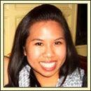 Monique Nguyen