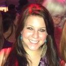 Mandy Saffer
