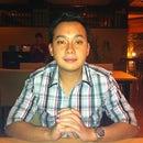 Jerry Kok On Foursquare