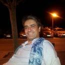 Julian Navarro Monzonis