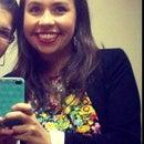 Reyna Peñailillo