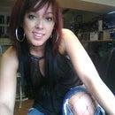 Krissy Calkins