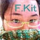 F.Kit นิ่ม