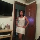 Luanda Mascarenhas