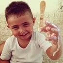 Hasan Altan