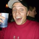 Nate Bleadorn