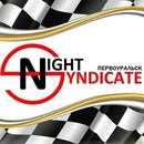 Night Syndicate