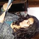 Myriam Parra