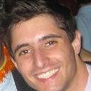 Brheno Mortean Ferreira