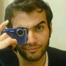 Ali Cem Korkmaz