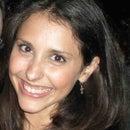 Holly Brinkman