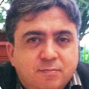 Murat Kucukdugenci
