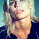 Lisa Kribs-LaPierre