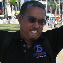 Edson Reyes