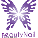 Beauty Nail Barcelona