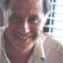 Joseph Findler