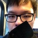 Nick Fong