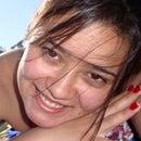 Fernanda Guzzi