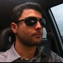 Humberto Saad