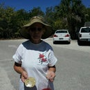 Linda Shank