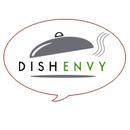 DishEnvy