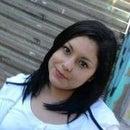Jessenia Fierro