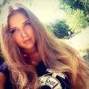 Anya Surkis