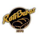 Kafé RotiBakar