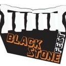 BlackStone Fest