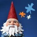 The Travelocity Roaming Gnome