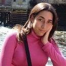 Tania Canedo