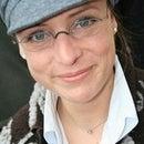 Barbara T.