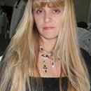 Arlene Boer