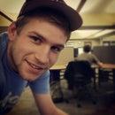 Dustin Burleson