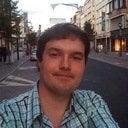 Anatoly Yashkin