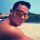 Filipe Braz