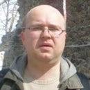 Эдуард Вайшля