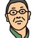 Kosuke Kato