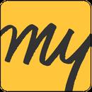 MyCheck US