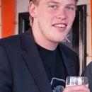 Erik Klinkhamer