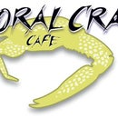 Coral Crab Cafe Sheraton Suites