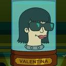 Valentina C