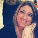 Veronica Sagulo