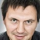 Владимир Кравценюк