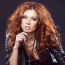 Ksenia Zabrodina