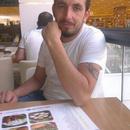 Ali Ihsan Kes