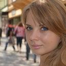 Yulia Kulak