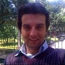 Giuseppe Miccoli