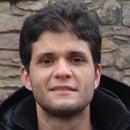 Gustavo Bartolomeu
