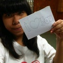 Angel's ngo